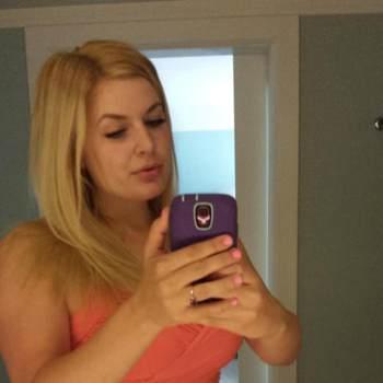 beckylarry36_Nevada_Single_Female