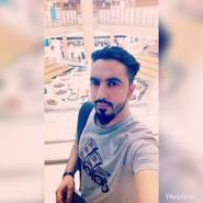 ameenr5's profile photo