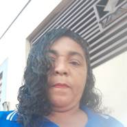 valdirenes66's profile photo