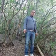 hassani227's profile photo