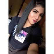 karimeh3's profile photo