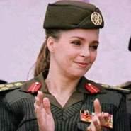 alshatez's profile photo