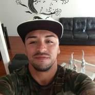 Lionel_andrade's profile photo