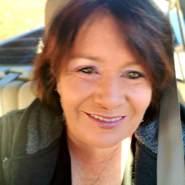 kimr708's profile photo