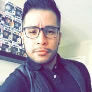 smithd84's profile photo
