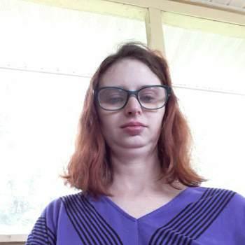 leahb086_South Carolina_Single_Female