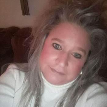 kimberlyg90_Michigan_Célibataire_Femme