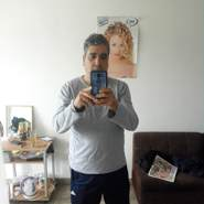 romario1964's profile photo