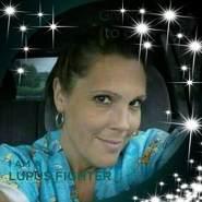 tamiannd's profile photo