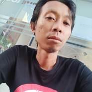 lukmanwahyudii820's profile photo