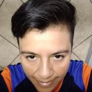 troyan1_4's profile photo