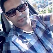 mohamedj548's profile photo