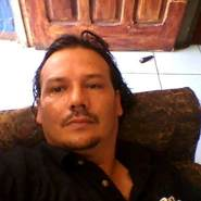 tecnohe25732's profile photo