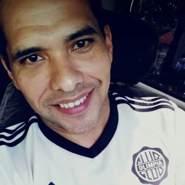 user_nmjwv4936's profile photo