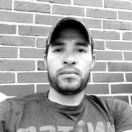 yeriem's profile photo