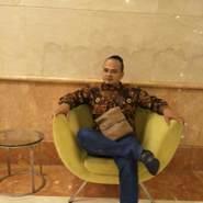 milyds279's profile photo