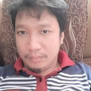nan7025's profile photo