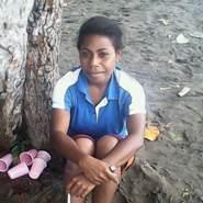 galimaka's profile photo
