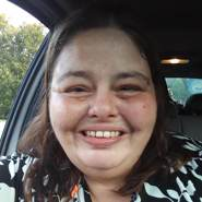 bettyboop0999's profile photo