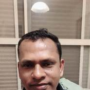 baruaj's profile photo