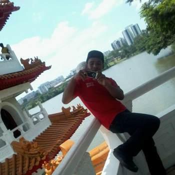 kathamuthuk_Singapore_Single_Male