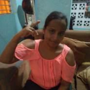 yelisisd's profile photo