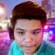 yony617's profile photo