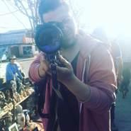 camiloc294's profile photo