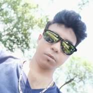 knoxa170's profile photo