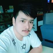 user_nab19052's profile photo