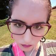 kaylinas's profile photo