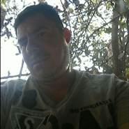 alcidesp24's profile photo