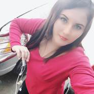 sthefanim2's profile photo