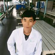 thawornp8's profile photo