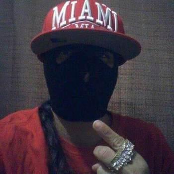 santiagoluis0277_Florida_Single_Male