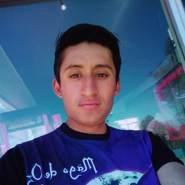 yepezr's profile photo