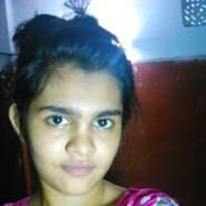 puja8905's profile photo