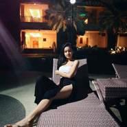 sha_sha_76's profile photo