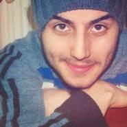 ramir084's profile photo