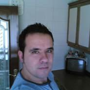 egoitzi's profile photo