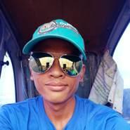 user_ns39's profile photo