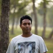 bikot_dhoboni's profile photo