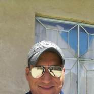 victormaflay8's profile photo