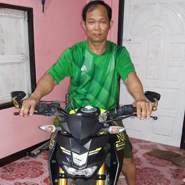 likitr's profile photo