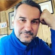 michael_brown_70's profile photo