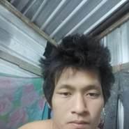 user_eqbgi925's profile photo