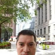 ricardos1567's profile photo