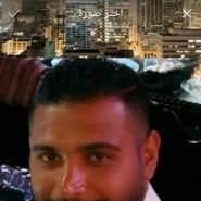 wissam21ramadan's profile photo