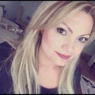 yasemine15's profile photo