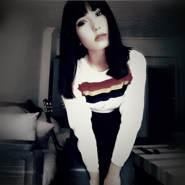 ceylanbusra571's profile photo